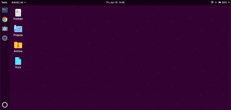 Screenshot 2021-06-18 at 2.45.49 PM
