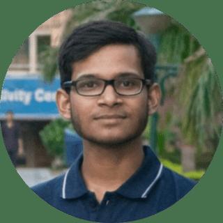 Aman Kumar profile picture