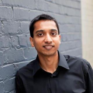 Anurag Goel profile picture