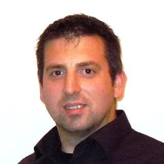 mprattinger profile picture