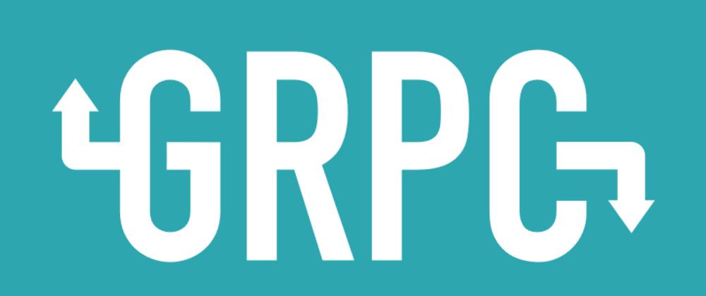 Cover image for O guia completo do gRPC parte 1: O que é gRPC?