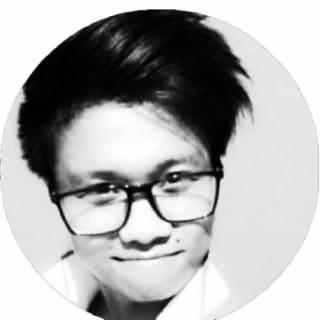 Khant Htet Naing(Kent) profile picture