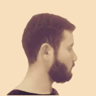 Veli Tasalı profile picture
