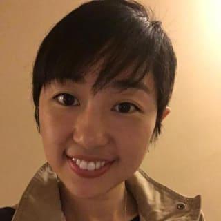 Lily profile picture