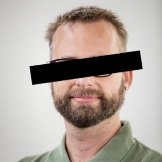 Coen Schalkwijk profile picture