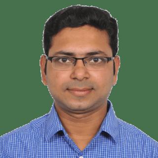 Shivashankar profile picture