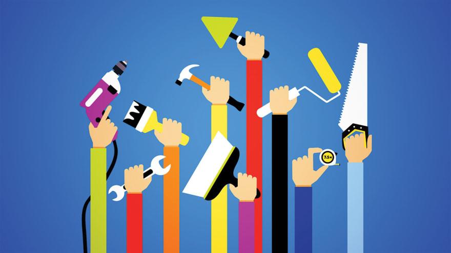 Prepare Your Skill Set for Web Developer Interviews - Part 1