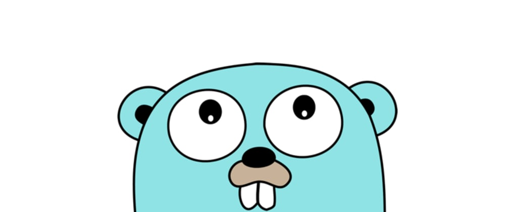 Cover image for Go's language notes for JavaScript Devs