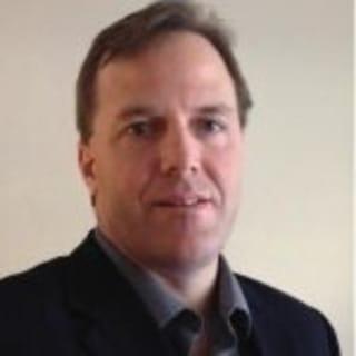 Paul Relf profile picture