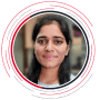 Sonal Maniya profile image