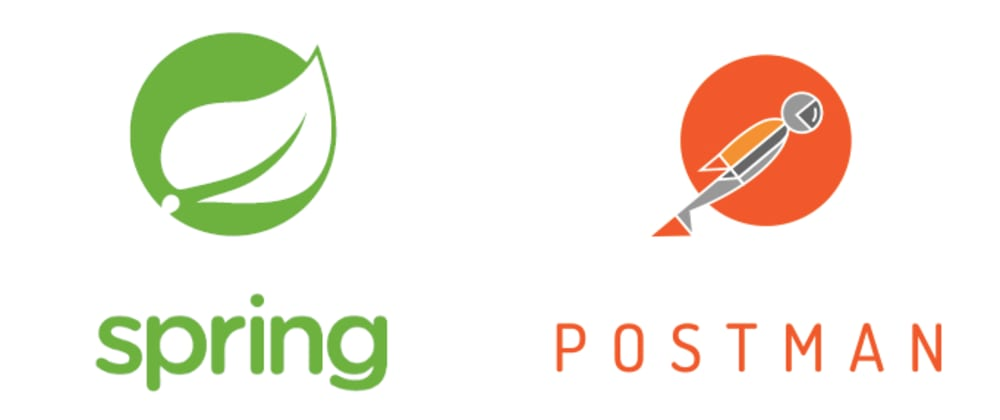 Cover image for Using Postman with Java Spring and CSRF Tokens