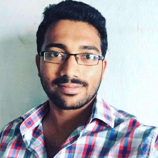 Karthik Chintala profile picture