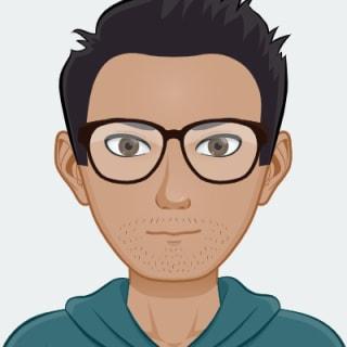 Anderson Araújo profile picture