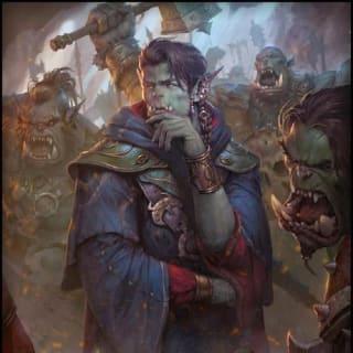 orcdeveloper profile picture
