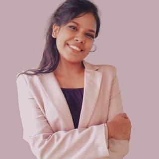 Yashithi Dharmawimala profile picture