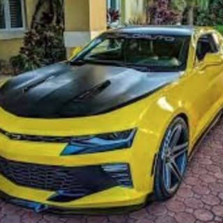 seva pusat mobil murah profile picture