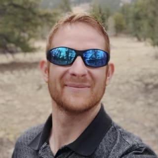 Michael R. profile picture
