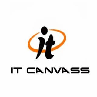 itcanvass profile