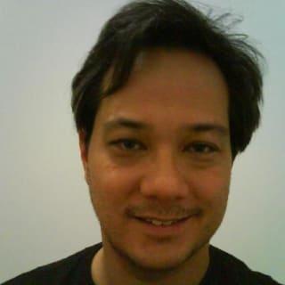 Eduardo Issao Ito profile picture