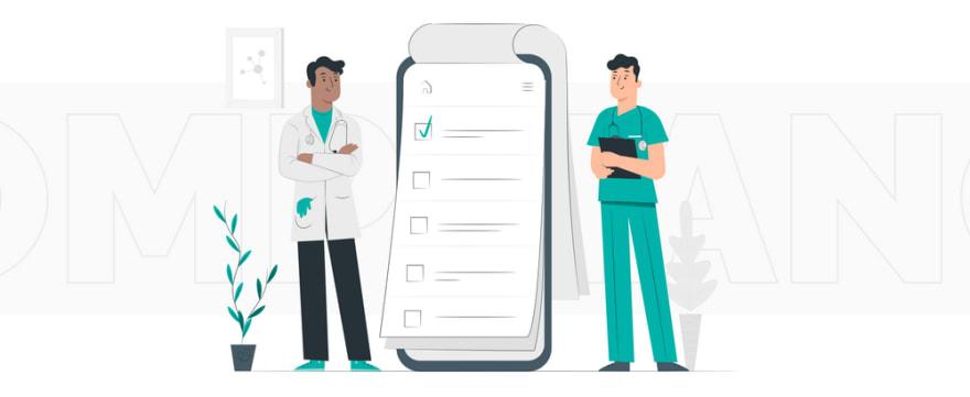 AWS HIPAA Compliance Best Practices | Techmagic.co