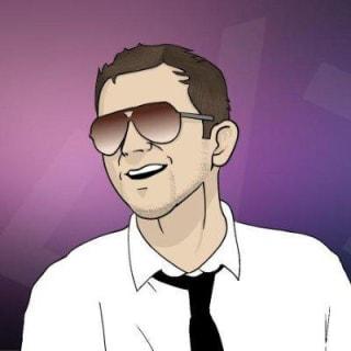 Sam Blowes profile picture