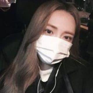Selina profile picture