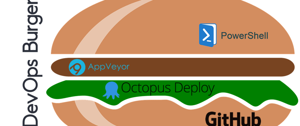 Cover image for Automating release notes with GitHub, AppVeyor and Octopus Deploy