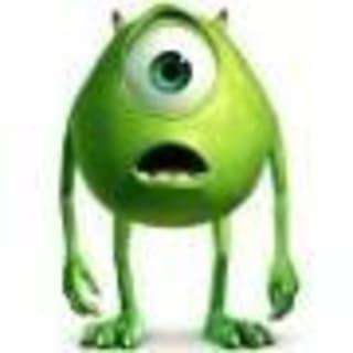 jmnguye profile picture