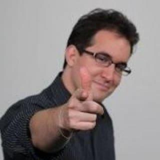 vaclavhodek profile picture