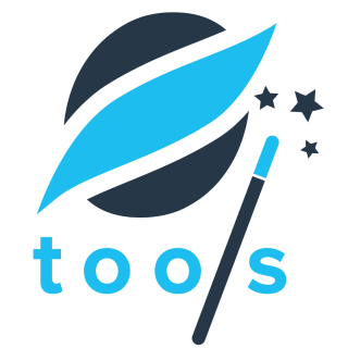 Pronto Tools logo
