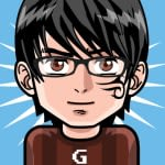 gokatz image