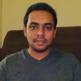 arv profile picture