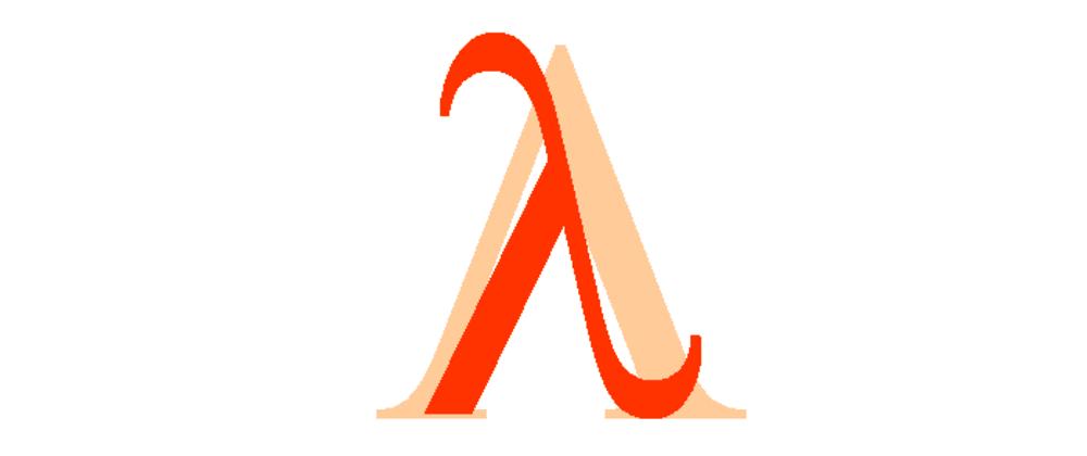 Cover image for Repasando Artículos: Monads For Functional Programming