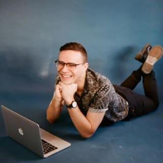 Jake Faris profile picture