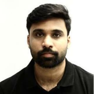 Rahul Natarajan profile picture