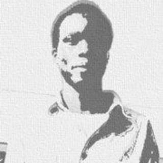 Timothy Koech profile picture