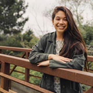 Allena A. profile picture