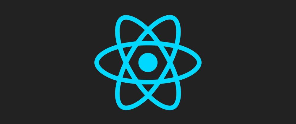 Cover image for React JS Log Blog - Prologue