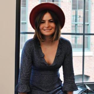 Fiona Whittington profile picture
