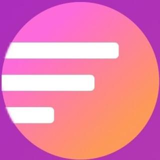 datadrivenforms profile