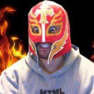 Andres Ramirez profile picture