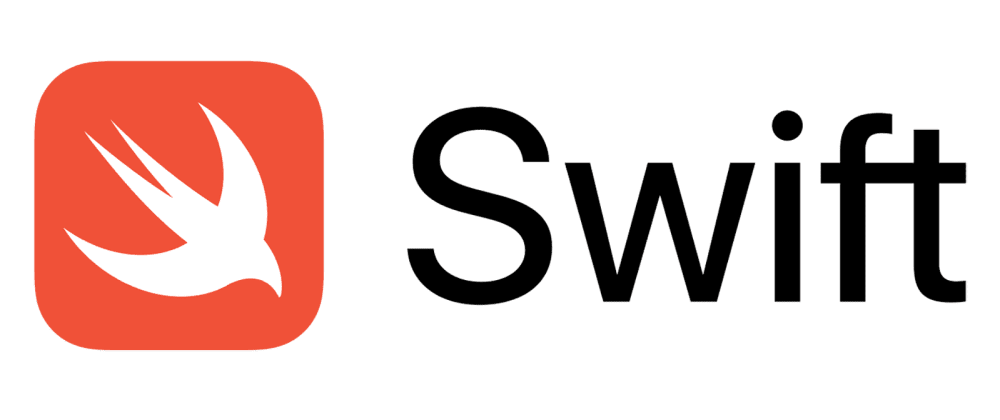 Cover image for Started Learning Swift