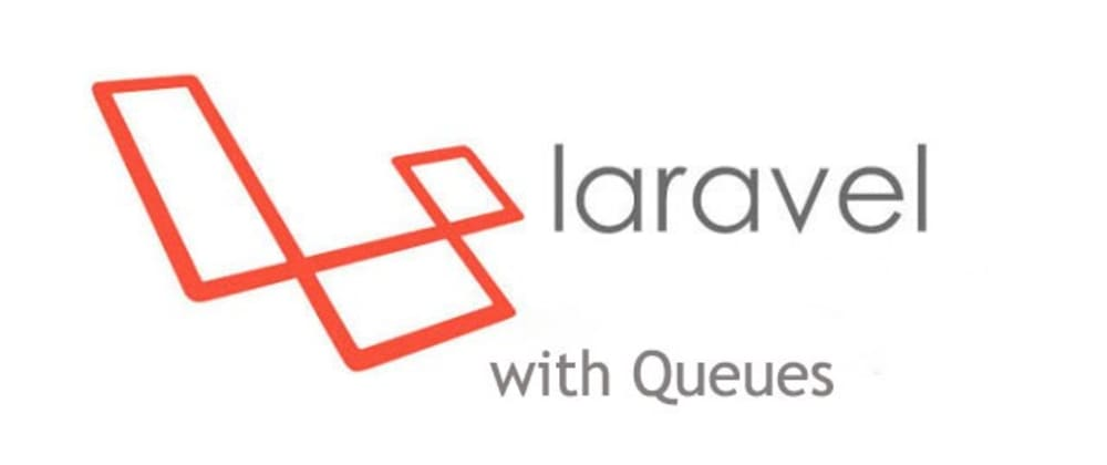 Cover image for Running laravel queue worker on two different applications that share the same database
