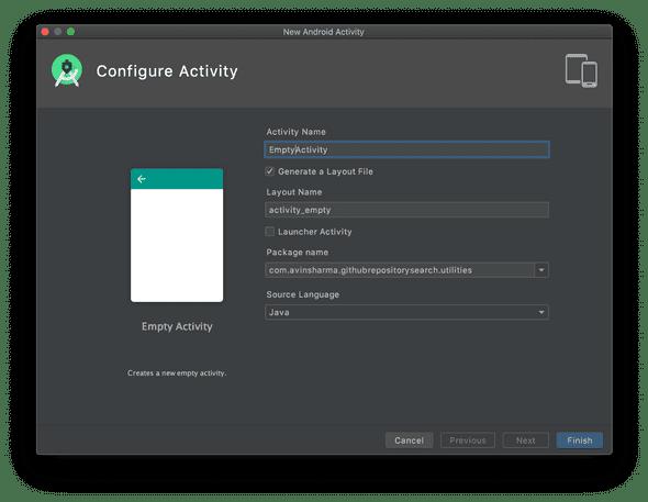 settings-activity