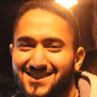 Yaser Al-Najjar profile image