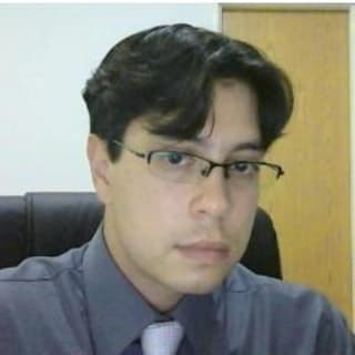 Skuarch profile picture