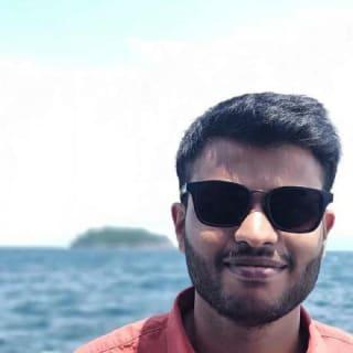 Heeraj profile picture
