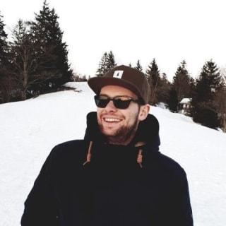 Sylvain Renaud profile picture