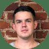 igor_alexandrov profile image