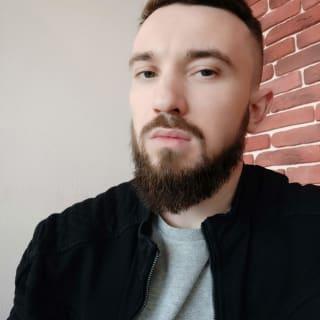 Vladyslav Krylasov profile picture